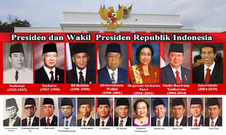 Sistem Pemerintahan Indonesia Sekarang: sistem pemerintahan indonesia adalah, pengertian sistem pemerintahan indonesia, sistem pemerintahan indonesia dari masa ke masa, sistem presidensial, makalah sistem pemerintahan indonesia, sistem pemerintahan indonesia menurut uud 1945, landasan hukum lembaga negara di indonesia, pengertian pemerintahan indonesia
