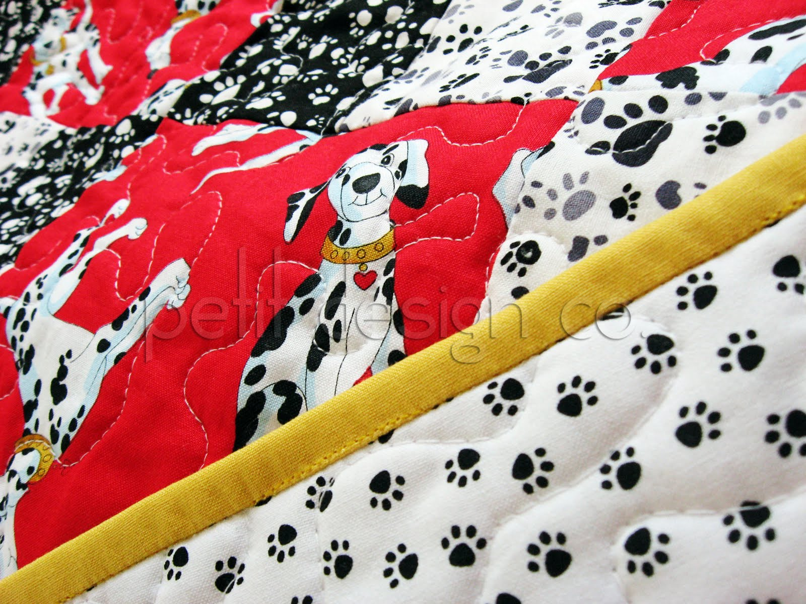 Longarm Quilting Services Penny Sale Is Back