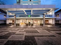 Kemewahan Ibis Styles Bandung Braga Hotel Bandung Indonesia