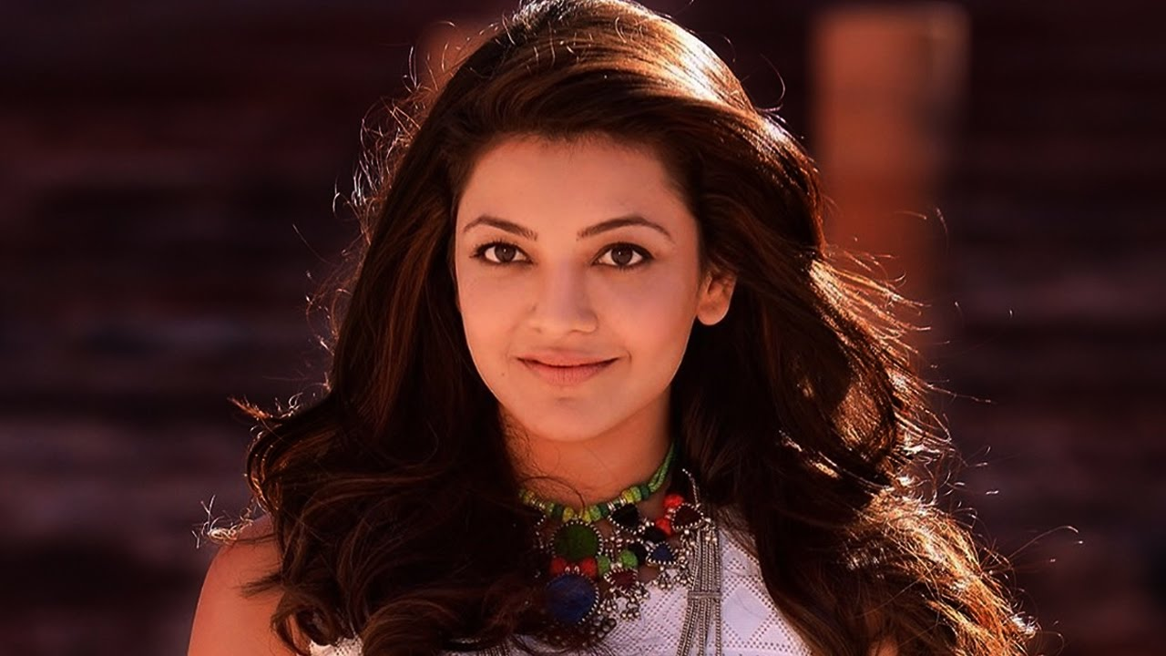 kajal aggarwal (actress) biography - biography of stars|education