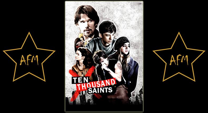 10000-saints-ten-thousand-saints