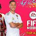 FIFA 20 MOD FIFA 14 Android Offline 1 GB New Menu Kits 2020 & Transfers Update Best Graphics