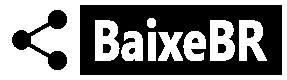BaixeBR | Tecnologia que fala a sua língua