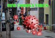 New Coronavirus Strain Is Spreading All Over The World.