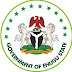 Enugu State Schools 3rd Term Resumption Date 2019/2020