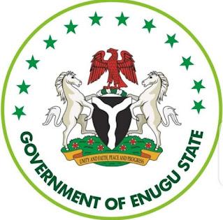 Enugu State Schools Calendar 2020/2021 [UPDATED]