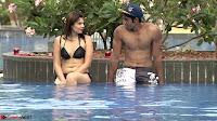 Shreeradhe Khanduja Supermodel india splitsvilla contestant in bikini ~  Exclusive Galleries 005.jpeg
