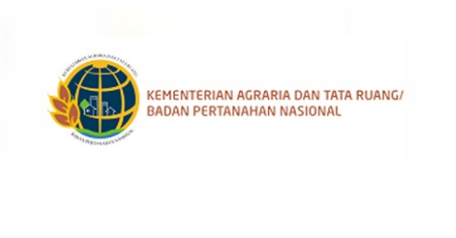 Lowongan Kerja Pegawai PPNPN Kementerian ATR/Badan Pertanahan Nasional Tingkat SMA SMK D3