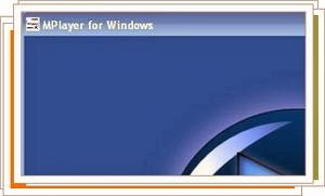 MPlayer for Windows 2013-11-08 Build 119 Download