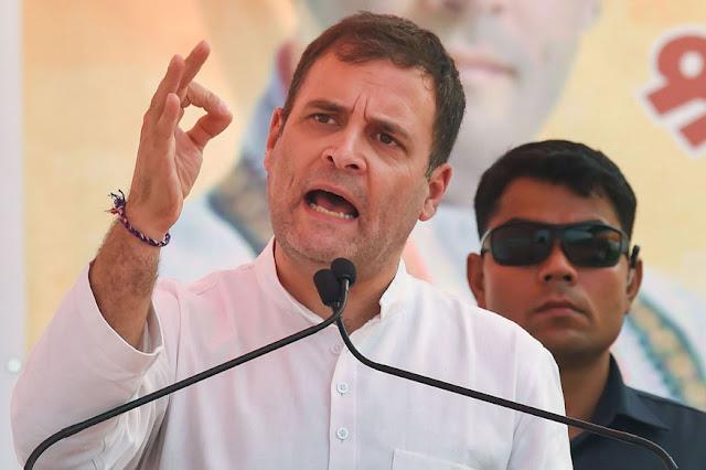 RahulGandhi,Congress,rape,India,BJP,Smriti Irani,Rajnath singh ,RahulGandhi,Congress MP Rahul Gandhi, BJP, rape in India, make in India, Smriti Irani, Rajnath singh