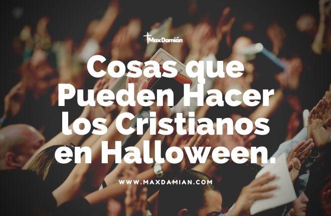 pueden-los-cristianos-celebrar-halloween