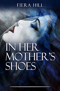 In Her Mother's Shoes (Author Interview)
