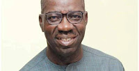 EDO GOVERNMENT BANS NIGHT GRAZING, SET UP COMMITTEE TO CHECK HERDSMEN, FARMER CLASHES