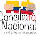 Tunja hará parte de una nueva Jornada Nacional de Conciliación