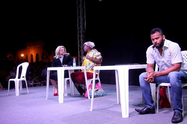 Governo do Estado realiza vasta programação para comemorar aniversário de São Luís