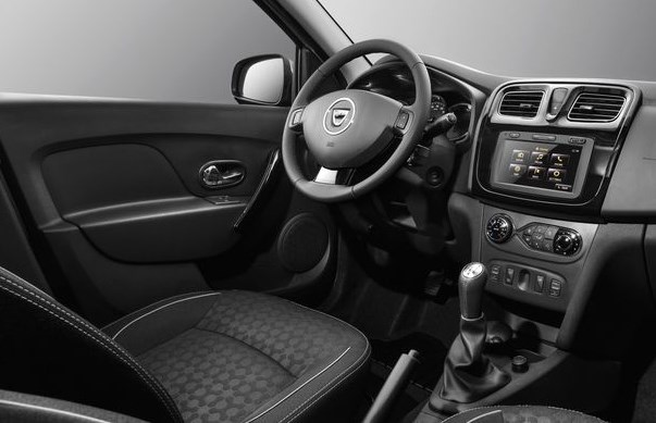 2018 renault sandero. exellent 2018 in the condition of logan mcv storage compartment range driving is  regarded on aa part more clear outline than that supplier demonstrate 2018 renault sandero