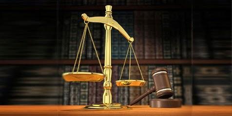Sumber Pustaka: Usaha-Usaha Meningkatkan Kesadaran Hukum