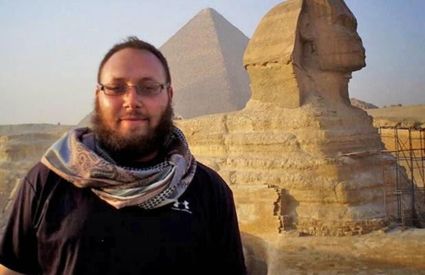 american jew beheaded by terrorists