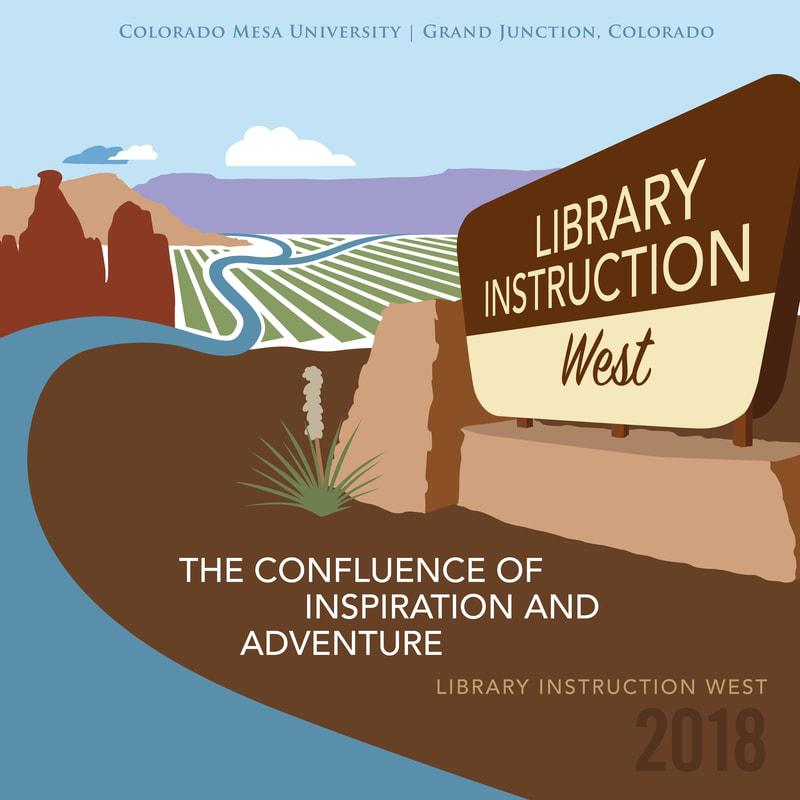 Information Literacy Weblog Library Instruction West Registration