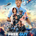Movie Review: Free Guy (2021)