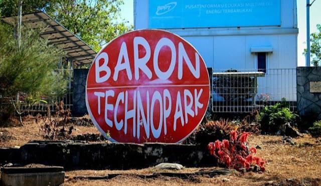 baron technopark gunung kidul jogja, tiket masuk baron techno park, harga tiket masuk baron techno park, lokasi baron techno park, alamat baron techno park, baron techno park tiket masuk, baron techno park bppt, profil baron techno park, techno park jogja