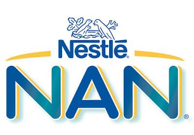 sua_NAN_NESTLE