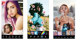 افضل تطبيقات الاندرويد للتعديل على الصور