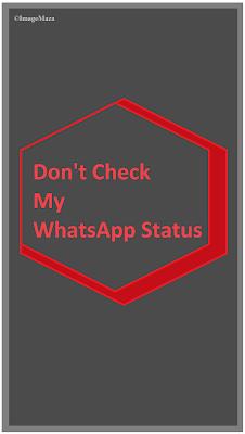 Whatsapp Status Images, Whatsapp Status Photos, whatsapp status pictures