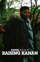 Power Book III: Raising Kanan Temporada 1 capitulo 9