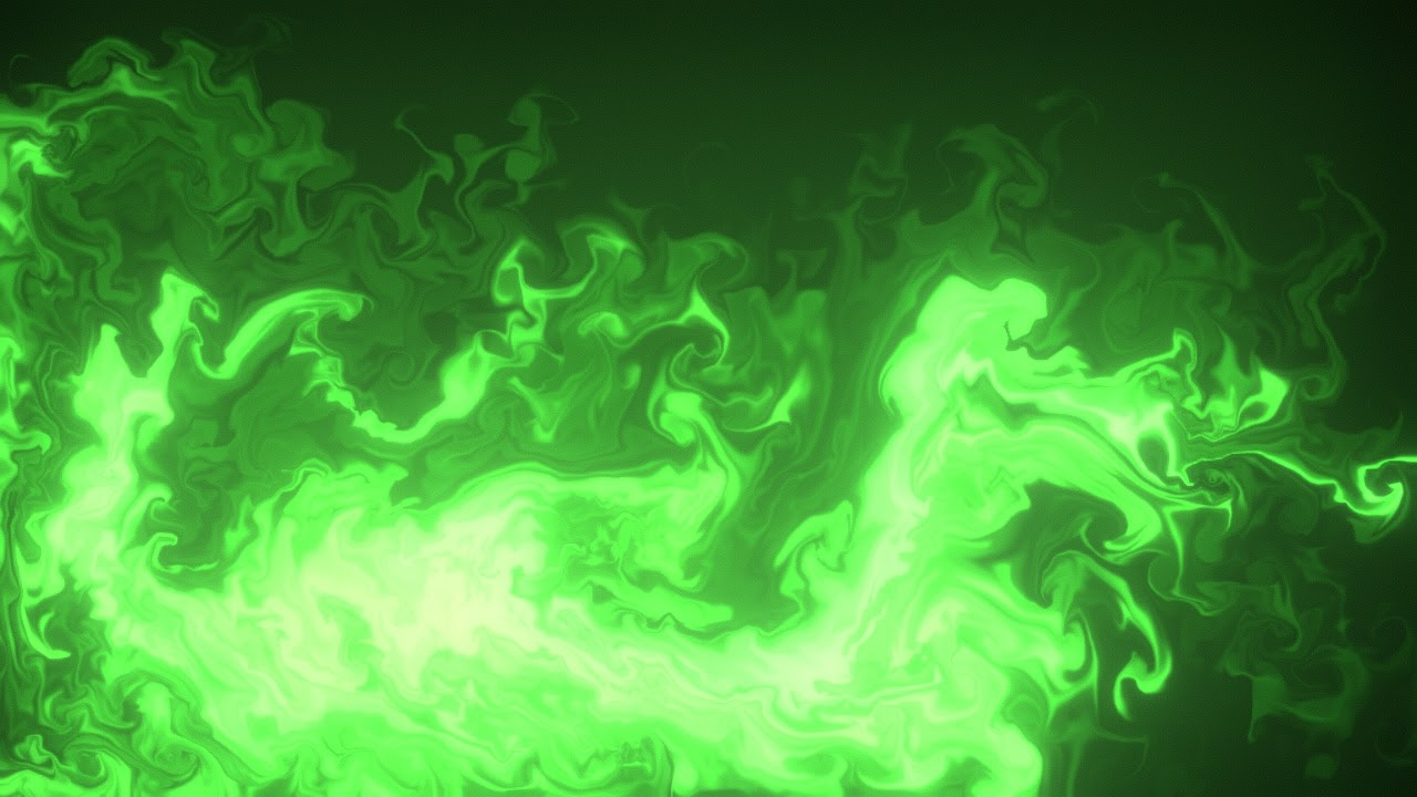 Abstract Fluid Fire Background for free - Background:30