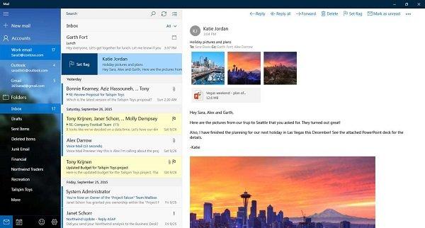 Jika menurut Anda kalender tidak cukup berguna Aplikasi Kalender Terbaik untuk Windows 10