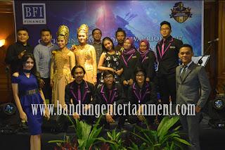 event organizer bandung, jasa eo bandung, bandung entertainment, MICE Bandung, Event Planner Bandung
