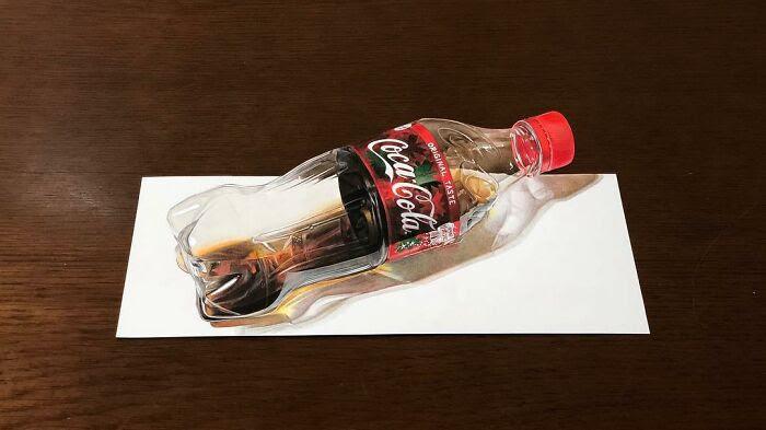 03-Coca-Cola-Keito-www-designstack-co