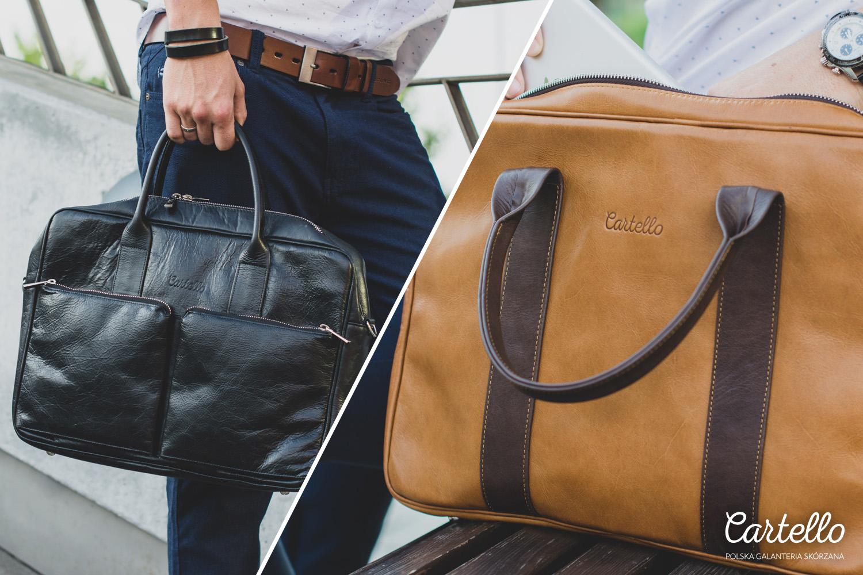 c870803aec3c4 Crosna Natural Bags to rodzinna firma