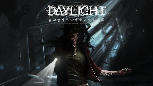 Daylight-Free-Download