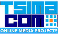 TSIMACOM Online Media Projects