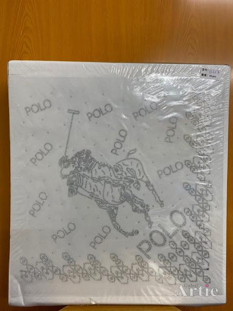 Hotfix stickers dmc rhinestone aplikasi tudung bawal fabrik pakaian pemain polo silver