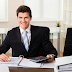 مطلوب موظف بتخصص محاسبة للعمل فورا براتب يصل الى ٢٠٠٠ دينار شهريا