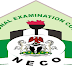 Education : 2019 NECO GCE Registration Form – Instructions and Guidelines [November/December SSCE External]