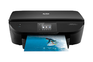 HP ENVY 5640 e-All-in-One Printer Driver Downloads & Software for Windows