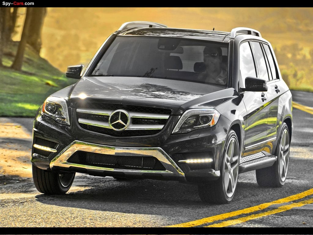 2013 mercedes benz glk350 4matic mercedes benz cars. Black Bedroom Furniture Sets. Home Design Ideas