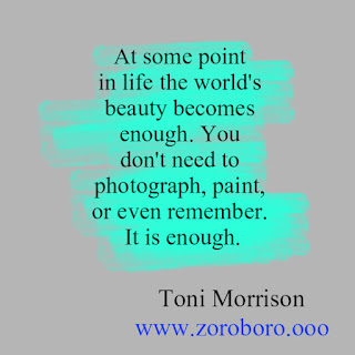 Toni Morrison Quotes. Inspirational Quotes on Book, Love, Sula, & Feminism. Toni Morrison Powerful Short Motivational Quotes,toni morrison quotes on slavery,toni morrison quotes in hindi,toni morrison quotes feminism,toni morrison quotes beloved,toni morrison quotes song of solomon,toni morrison i tell my students photos,toni morrison quotes on home,toni morrison paradise quotes,toni morrison images,toni morrison quotes from beloved,toni morrison quotes i tell my students,toni morrison quotes buzzfeed,toni morrison bluest eye quotes,toni morrison quotes on power,toni morrison quotes on joy,toni morrison on freedom,something that is loved is never lost,she is a friend of my mind,paradise toni morrison quotes,toni morrison beloved quotes,alice walker quotes,inspirational imagestoni morrison on writing,toni morrison christmas,you are your best thing meaning,toni morrison quotes about home,toni morrison song of solomon quotes,brainy quotes toni morrison,toni morrison on belonging,best toni morrison passages,toni morrison quote free someone else,toni morrison books in order,toni morrison quotes beloved,toni morrison quotes song of solomon,toni morrison i tell my students,toni morrison quotes on home,toni morrison paradise quotes,toni morrison images,toni morrison quotes from beloved,toni morrison quotes i tell my students,toni morrison quotes buzzfeed,toni morrison bluest eye quotes,toni morrison quotes on power,toni morrison quotes on joy,toni morrison on freedom,something that is loved is never lost,she is a friend of my mind,paradise toni morrison quotes,toni morrison beloved quotes,alice walker quotes,toni morrison on writing,toni morrison christmas,you are your best thing meaning,toni morrison quotes about home,toni morrison song of solomon quotes,brainy quotes toni morrison,toni morrison on belonging,best toni morrison passages,toni morrison quote free someone else,toni morrison books in order,toni morrison  inspirational sayings about life in Hindi; inspirational thoughts in Hindi; motivational phrases; in Hindi; toni morrison best quotes about life; inspirational quotes for work; in Hindi; short motivational quotes; in Hindi; toni morrison daily positive quotes; toni morrison motivational quotes for success famous motivational quotes in Hindi;toni morrison  good motivational quotes in Hindi; great inspirational quotes in Hindi; positive inspirational quotes; toni morrison most inspirational quotes in Hindi; motivational and inspirational quotes; good inspirational quotes in Hindi; life motivation; motivate in Hindi; great motivational quotes; in Hindi motivational lines in Hindi; positive toni morrison motivational quotes in Hindi;toni morrison  short encouraging quotes; motivation statement; inspirational motivational quotes; motivational slogans in Hindi; toni morrison motivational quotations in Hindi; self motivation quotes in Hindi; quotable quotes about life in Hindi;toni morrison  short positive quotes in Hindi; some inspirational quotessome motivational quotes; inspirational proverbs; top toni morrison inspirational quotes in Hindi; inspirational slogans in Hindi; thought of the day motivational in Hindi; top motivational quotes; toni morrison some inspiring quotations; motivational proverbs in Hindi; theories of motivation; motivation sentence;toni morrison  most motivational quotes; toni morrison daily motivational quotes for work in Hindi; business motivational quotes in Hindi; motivational topics in Hindi; new motivational quotes in Hinditoni morrison bookstoni morrison quotes i think therefore i am,toni morrison,discourse on the method,descartes i think therefore i am,toni morrison contributions,meditations on first philosophy,principles of philosophy,descartes, indre-et-loire,toni morrison quotes i think therefore i am,philosophy professor philosophy poem philosophy photosphilosophy question philosophy question paper philosophy quotes on life philosophy quotes in hind; philosophy reading comprehensionphilosophy realism philosophy research proposal samplephilosophy rationalism philosophy rabindranath tagore philosophy videophilosophy youre amazing gift set philosophy youre a good man toni morrison lyrics philosophy youtube lectures philosophy yellow sweater philosophy you live by philosophy; fitness body; toni morrison . and fitness; fitness workouts; fitness magazine; fitness for men; fitness website; fitness wiki; mens health; fitness body; fitness definition; fitness workouts; fitnessworkouts; physical fitness definition; fitness significado; fitness articles; fitness website; importance of physical fitness;toni morrison and fitness articles; mens fitness magazine; womens fitness magazine; mens fitness workouts; physical fitness exercises; types of physical fitness;toni morrison published materials,toni morrison theory,toni morrison quotes in marathi,toni morrison quotes,toni morrison facts,toni morrison influenced by,toni morrison biography,toni morrison contributions,toni morrison discoveries,toni morrison psychology,toni morrison theory,discourse on the method,toni morrison quotes,toni morrison quotes,toni morrison poems pdf,toni morrison pronunciation,toni morrison flowers of evil pdf,toni morrison best poems,toni morrison poems in english,toni morrison summary,toni morrison the painter of modern life,toni morrison poemas,toni morrison flaneur,toni morrison books,toni morrison spleen,toni morrison correspondances,toni morrison fleurs du mal,toni morrison get drunk,toni morrison albatros,toni morrison photography,toni morrison art,toni morrison a carcass,toni morrison a une passante,toni morrison art critic,toni morrison a carcass analysis,toni morrison au lecteur,toni morrison analysis,toni morrison amazon,toni morrison albatros analyse,toni morrison amour,toni morrison and edouard manet,toni morrison and photography,toni morrison and modernism,toni morrison al lector,toni morrison a une passante analyse,toni morrison a carrion,toni morrison albatrosul,toni morrison básně,toni morrison biographie bac,toni morrison best books,quotes for sister,quotes on success,quotes on beauty,quotes on eyes,quotes in hindi,quotes on time,quotes on trust,quotes for husband,toni morrison quotes about life,toni morrison quotes about love,toni morrison quotes about friendship,toni morrison quotes attitude,quotes about nature,quotes about smile,toni morrison quotes,quotes by toni morrison,quotes about family,quotes about change,