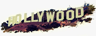 Best-Sites-to-Free-Download-Hollywood-Movies-in-Hindi