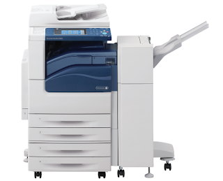 Xerox DocuCentre-IV C2263 Driver Windows, Mac, Linux