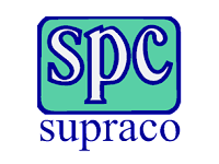 Info Lowongan Kerja SMK D3 S1 Teknik PT. Supraco Indonesia Jakarta Selatan