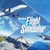 Download Microsoft Flight Simulator [2020 Edition] [PT-BR]
