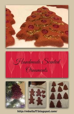 http://mbella77.blogspot.com/2013/12/handmade-gifts.html