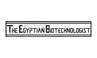 The Egyptian Biotechnologist
