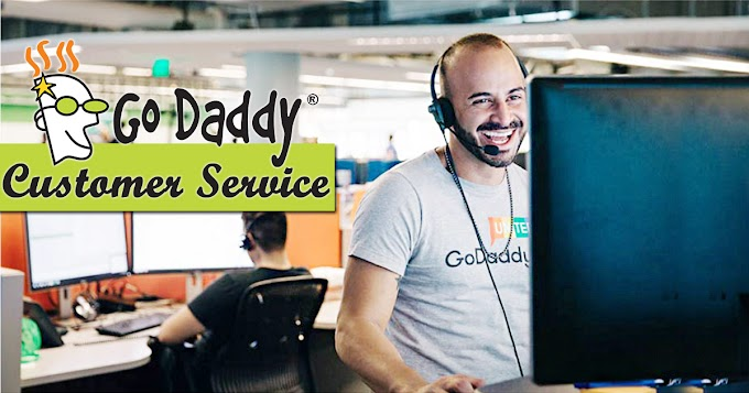 Why Register cheap 1 dollar domain from GODADDY