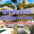 """BTU Myhome"" ""บีทียูมายโฮม"" ศูนย์ดูแลผู้สูงอายุที่สมบูรณ์แบบที่สุด โดย ""ม.กรุงเทพธนฯ"""